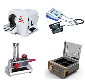 Dental Lab products